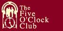 Five O'Clock Club