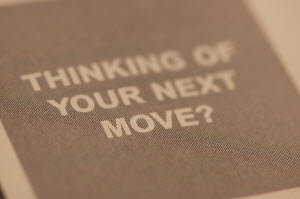 Thinking-Of-Your-Next-Job-Move-med