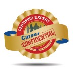 career confidential expert