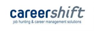 CareerShift