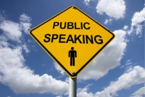 public-speaking-sign